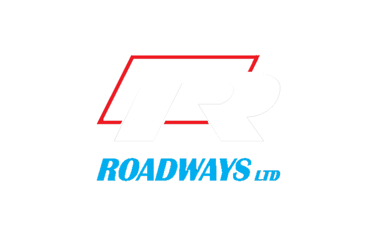 Road Ways Ltd